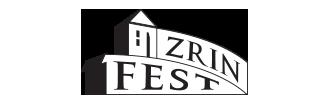 Zrin Festival