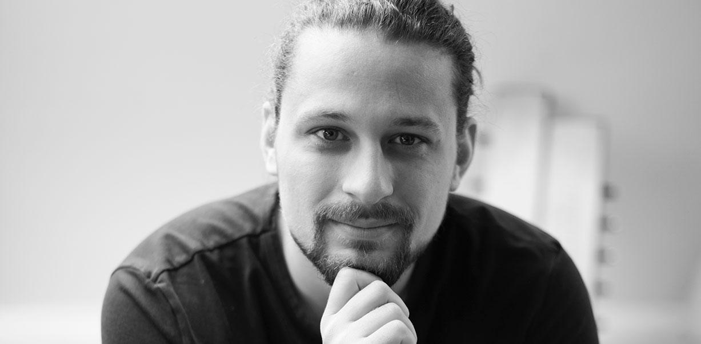 Filip Merčep