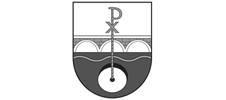 Sisačka biskupija