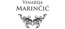 Vinarija Marinčić