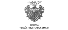 "Družba ""Braća Hrvatskoga Zmaja"""