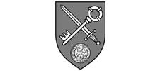 Općina Dvor