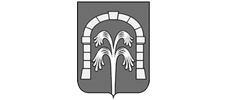 Općina Topusko