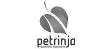 Turistička zajednica grada Petrinje